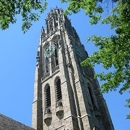 Yale's Struggles Signal Broader Challenges Ahead For Colleges | SCUP Links | Scoop.it