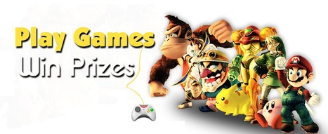 Play Free Online Games, Free Games Online, PC Games Online | GamesHobby | Scoop.it
