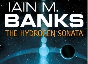 5 Iain M Banks Books You Must Read Now | Science Fiction Future | Scoop.it