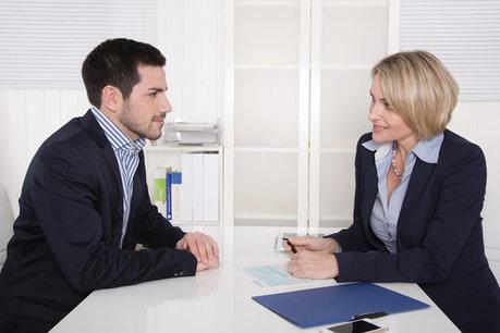 """Que répondre à la question """"Parlez-moi d'un de vos échecs"""" en entretien ?   CV, lettre de motivation, entretien d'embauche   Scoop.it"""