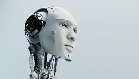 The Conscious Web: When the Internet of Things Becomes Artificially Intelligent | Global Brain | Scoop.it