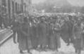 30 août 1914 : les Russes craquent à Tannenberg - France Info   La Longue-vue   Scoop.it