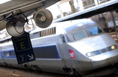 Un demi-million d'euros de charges supplémentaires #Châtellerault   ChâtelleraultActu   Scoop.it