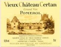 Vieux Chateau Certan earns title for best wine of 2011 | Vitabella Wine Daily Gossip | Scoop.it