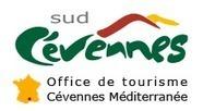 Office du tourisme Cévennes Méditerranée - OT-Cevennes | Gites Cévenols | Scoop.it
