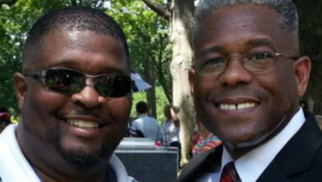 Allen West and Wayne Dupree talk Trump, General Election and defeating Dems in November | Conservative Politics | Scoop.it