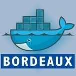 #Meetup #Docker #Bordeaux | #Security #InfoSec #CyberSecurity #Sécurité #CyberSécurité #CyberDefence | Scoop.it