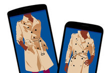 Trench Revival - Wall Street Journal | Fashion and Style | Scoop.it