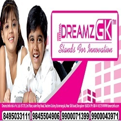 Dreamz Infra - Flats In Bangalore | Apartments in Bangalore - Dreamz infra Apartments | Scoop.it