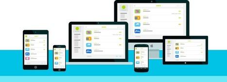 Wlingua   Todoele: Herramientas y aplicaciones para ELE   Scoop.it