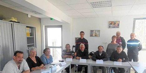 Saint-Jean-du-Gard : les gestes de premiers secours dispensés aux ... - Midi Libre | Saint-Jean-du-Gard | Scoop.it