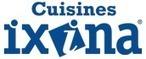 Cuisines Ixina | Made in la chose | Scoop.it