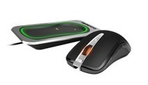 SteelSeries Introduces Sensei Wireless Gaming Mouse to the Award-Winning ... - PR Web (press release) | Wireless Gaming Mouse | Scoop.it