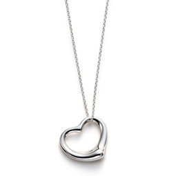 Tiffany Jewelry,Tiffany Co Outlet Online All Order For Free Shipping   Mary Ozdemir's store   Scoop.it