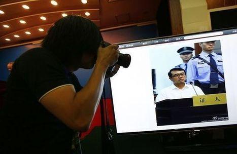 La police autorisée 'à surveiller sous couvert' sur les forums internet, selon la Commission vie privée   Libertés Numériques   Scoop.it