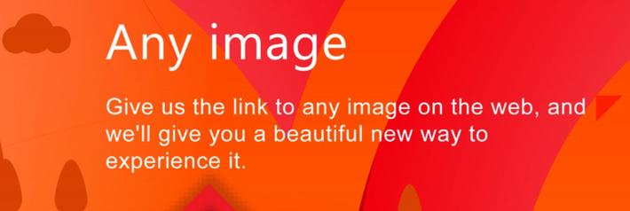 Zoom.it: Publiceert grote in- en uitzoombare afbeeldigen en foto's met een hoge resolutie | Edu-Curator | Scoop.it