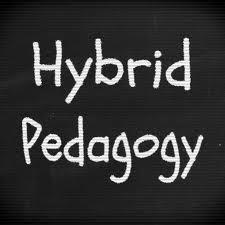 Hybrid Pedagogy: des concepteurs pédagogiques critiquent les programmes offerts à distance actuellement | Quelle est la spécificité d'internet et du numérique dans le processus d'apprentissage ? | Scoop.it