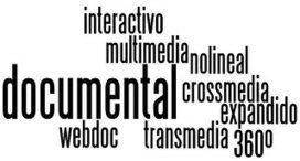 Documentales transmedia » eCuaderno | Hitchhiker | Scoop.it
