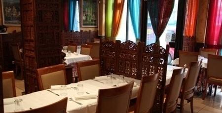 Restaurant Indien - Gujarat - 93100 Montreuil | Parisian'East : à table ! Les Restau et les Bars de la communauté urbaine des amoureux de l'Est Parisien. | Scoop.it
