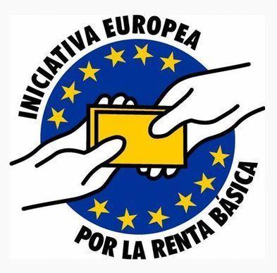 El derecho a la vida digna: por una renta básica - Cuarto Poder   Renta básica   Scoop.it