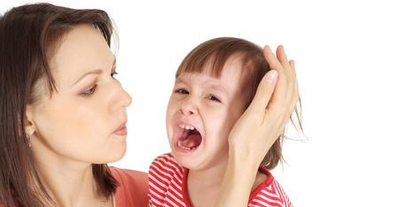 Ako zvládať detský hnev a agresivitu | Rodina | Scoop.it