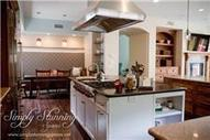 Simply Stunning Spaces - San Diego, CA - MyWebYellow | Interior Designer | Scoop.it