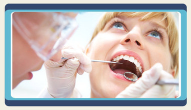 Porcelain Veneers at recommended dental veneers in Cancun mexico | Multispeciality Hospitals | Scoop.it