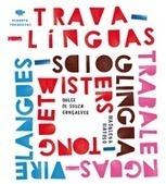 Trava-línguas | Livros no catalivros | Scoop.it