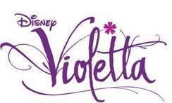 Violetta y su impacto positivo en niñas y adolescentes | Educommunication | Scoop.it