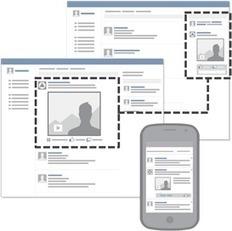Prácticas para la Estrategia de tu Página de Facebook | El  Secreto de los Negocios por Internet | El Secreto de los Negocios Por Internet | Scoop.it