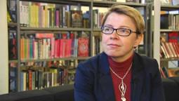 """""""Närbiblioteken måste visa varför de behövs""""   Kirjastoista, oppimisesta ja oppimisen ympäristöistä   Scoop.it"""