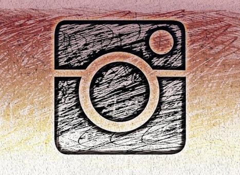 E-commerce : comment Instagram compte devenir une boutique en ligne ? | Web Community | Scoop.it