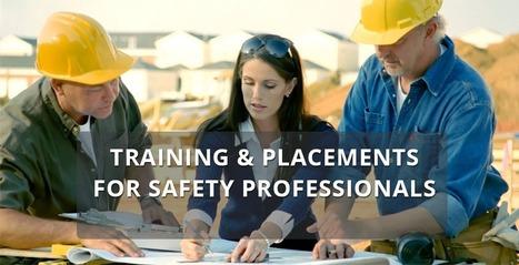 Safety Training Institute Karnataka,Safety Training Tamilnadu | Web designing company in chennai | Scoop.it