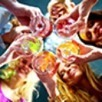 Why Alcohol Makes You Feel Good | Topics of my interest | Scoop.it