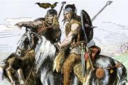 Celtic chieftains graveyard discovered in France holds key to ... | Histoire et archéologie des Celtes, Germains et peuples du Nord | Scoop.it