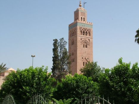 Best Flights from Dublin to Marrakech | Tour and Travel | Scoop.it