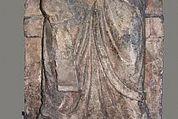 Pisa: scoperta Madonna XII secolo Santa Maria a Monte (primapaginanews.it)   Turismo Religioso   Scoop.it