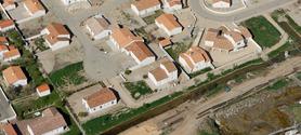 Le Rac préconise de lutter contre l'étalement urbain à l'échelle  des bassins de vie | Urbanisme | Scoop.it