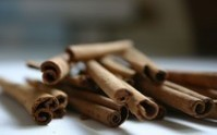 "Cinnamon for Diabetes - Could this be the Simplest Solution? (""fantastic friend of diabets; so handy"") 
