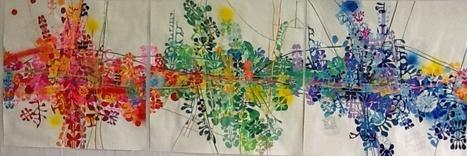 Lo que traerá 2013: buenos deseos y señales de cambio | ANZIZAR, Artista Visual Artist | Scoop.it