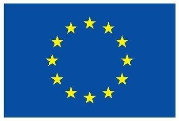 Gelebte Mehrsprachigkeit im Europäischen Parlament - radio dreyeckland | Mehrsprachigkeit und Politik | Scoop.it