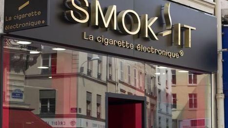 e-cigarette: un manque à gagner pour l'État | Actus sur la Cigarette Electronique | Scoop.it