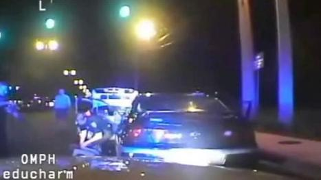 Florida deputies fired after lying about abusive traffic stop caught on dashcam | The Billy Pulpit | Scoop.it