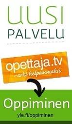 Tupakoinnin vaikutus terveyteen | Opettaja.tv |yle.fi | TE2 | Scoop.it