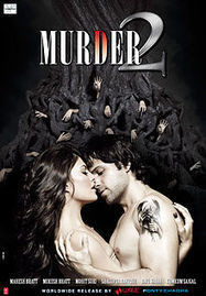 Murder 2 Full Movie DVDRIP Free Download ~ Movies Songs And Much More Free Entertainment | Entertainment | Scoop.it