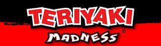 Teriyaki Madness Pasadena Grand Opening   Teriyaki Madness Franchise   Scoop.it