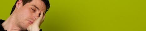 4 Reason Your Website is Boring Your Potential Customers | Yellow Bridge Interactive | Scoop.it