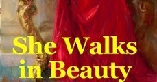 A Place of Brightness: She Walks in Beauty - An Original Song by Keith Massey | Ancient Mysteries of History | Scoop.it