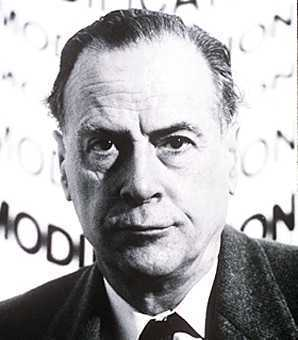 "MCLUHAN AND THE ""TORONTO SCHOOL OF COMMUNICATION"" 