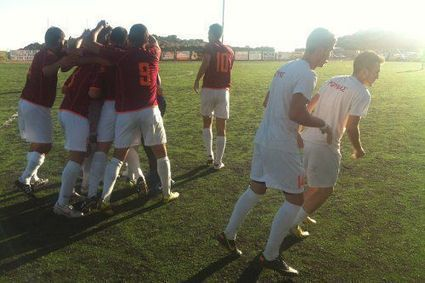 Ρούβας - Πεύκη [1-0]   15η Αγωνιστική (26.01.2014)   Ηλεκτρονική εφημερίδα  - Γ' Εθνική [5ος όμιλος]   Scoop.it